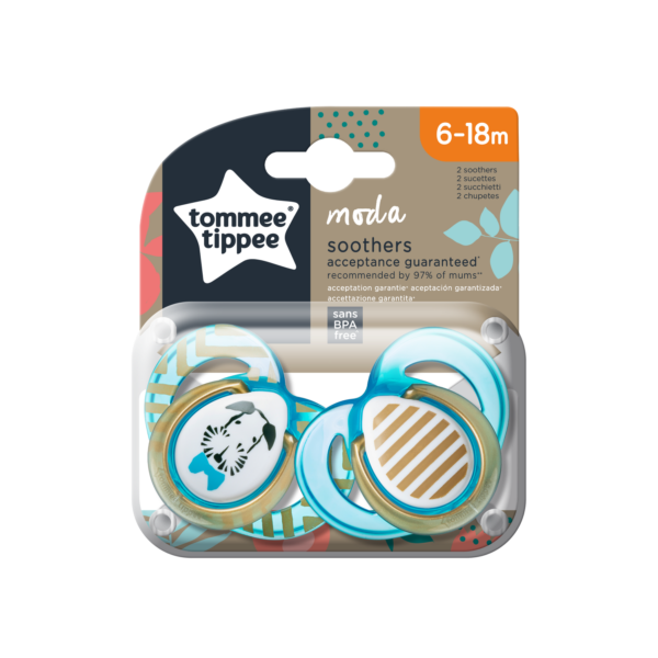 allaboutbaby-tommeetippee-dummy-soother-69