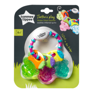allaboutbaby-tommeetippee-teether-4