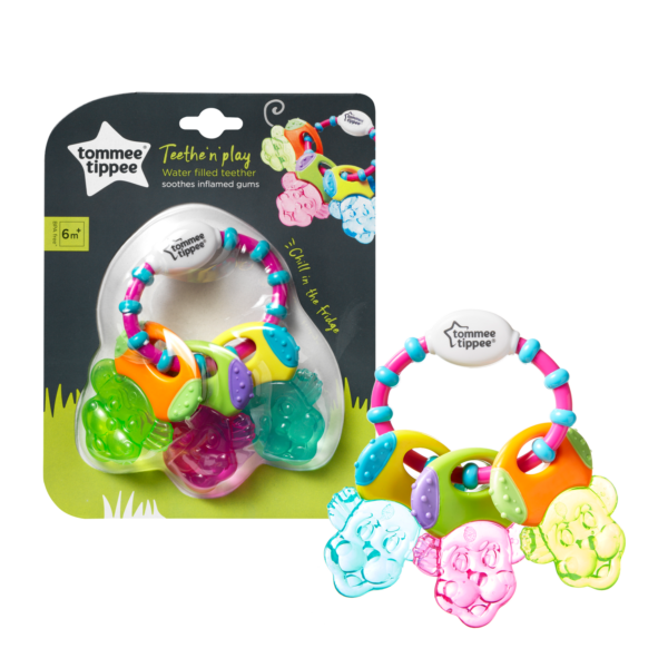 allaboutbaby-tommeetippee-teether-5
