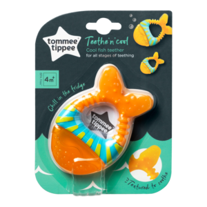 allaboutbaby-tommeetippee-teether-6