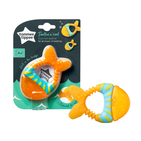 allaboutbaby-tommeetippee-teether-7