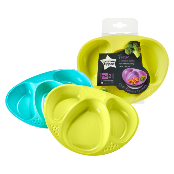 allaboutbaby-tommeetippee-feeding-weaning-plate-sections-1