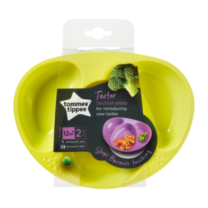 allaboutbaby-tommeetippee-feeding-weaning-plate-sections-2