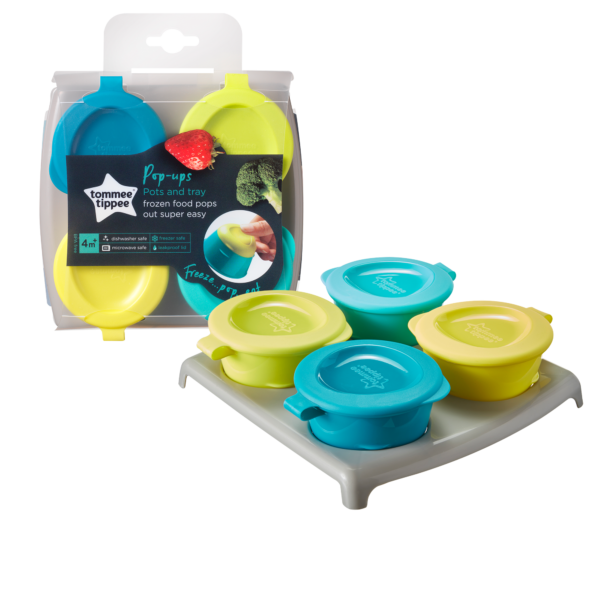 allaboutbaby-tommeetippee-babyfood-container-feezer-1