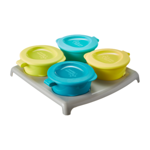 allaboutbaby-tommeetippee-babyfood-container-feezer-3