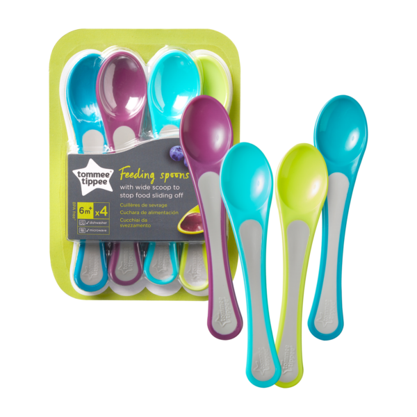allaboutbaby-tommeetippee-feeding-weaning-spoon-4