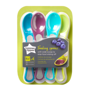 allaboutbaby-tommeetippee-feeding-weaning-spoon-5