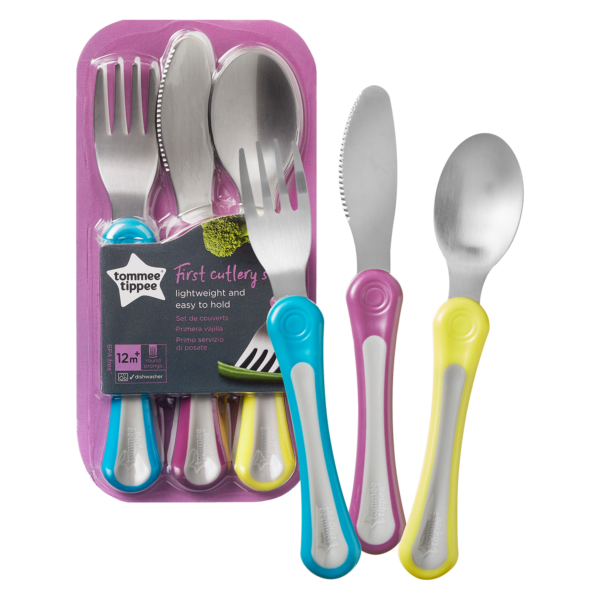 allaboutbaby-tommeetippee-feeding-weaning-cutlery-1