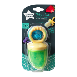 allaboutbaby-tommeetippee-teether-9