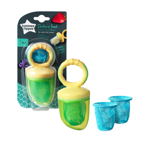 allaboutbaby-tommeetippee-teether-8