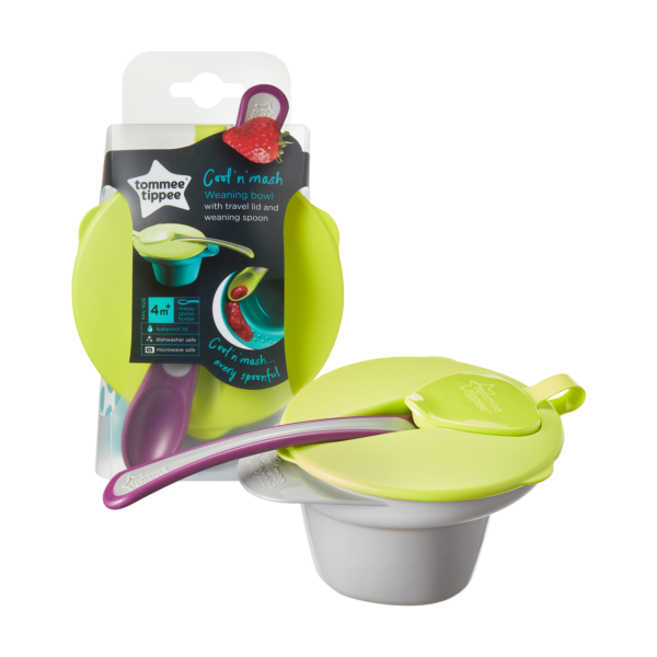 allaboutbaby-tommeetippee-feeding-weaning-bowl-1