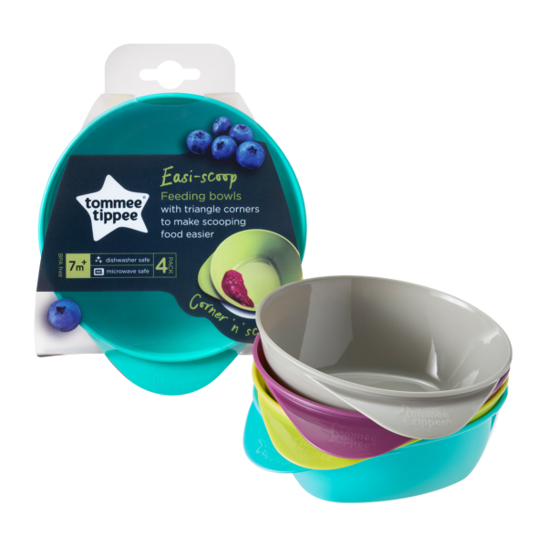 allaboutbaby-tommeetippee-feeding-weaning-bowl-4