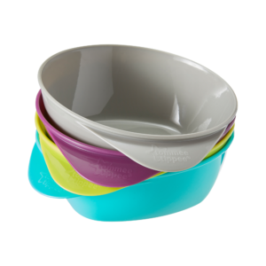 allaboutbaby-tommeetippee-feeding-weaning-bowl-6