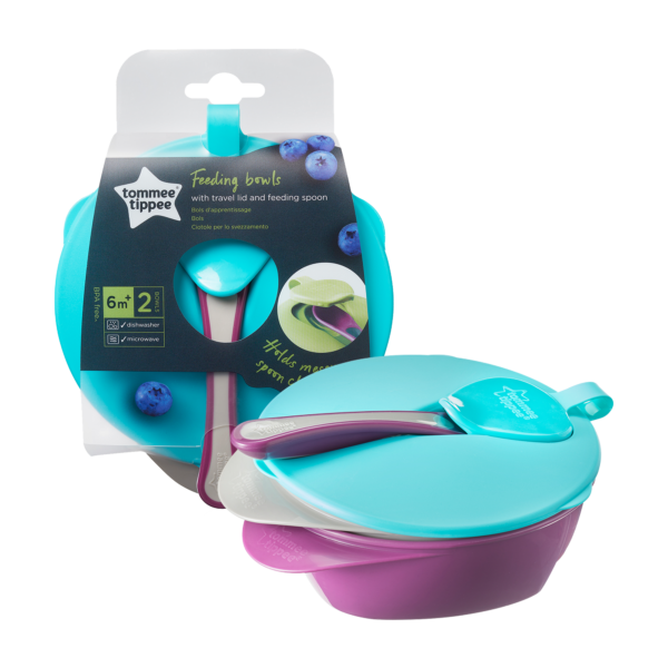 allaboutbaby-tommeetippee-feeding-weaning-bowl-7