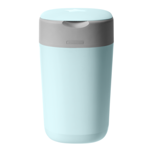 allaboutbaby-sangenic-twist-and-click-tub-nappy-bin-11