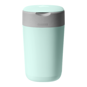 allaboutbaby-sangenic-twist-and-click-tub-nappy-bin-19