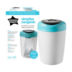 allaboutbaby-sangenic-simplee-tub-nappy-bin-3