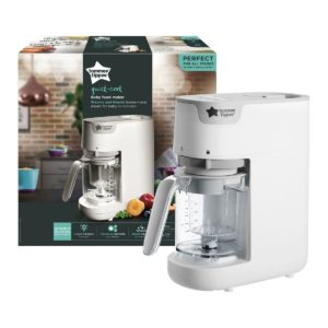 allaboutbaby-tommeetippee-quick-cook-baby-food-maker-3