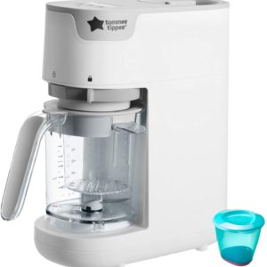 allaboutbaby-tommeetippee-quick-cook-baby-food-maker-2