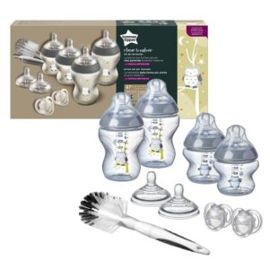 allaboutbaby-tommeetippee-dummy-soother-bottles-starterkit-11
