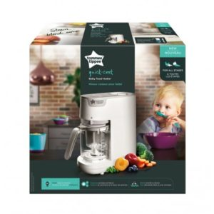 allaboutbaby-tommeetippee-quick-cook-baby-food-maker-1