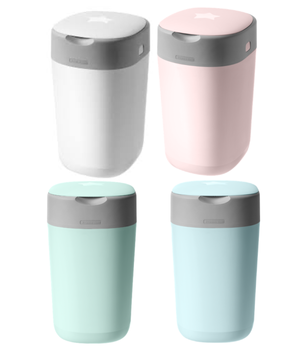 allaboutbaby-sangenic-twist-and-click-tub-nappy-bin-20